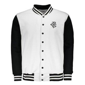 Compre Casaco do Botafogo Online  47c9e9efaf8e9