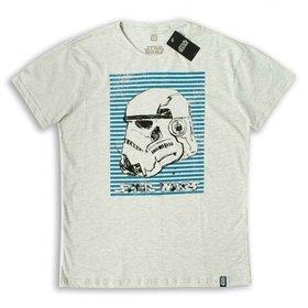 183b62839 Moletom Star Wars Império - Compre Agora