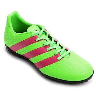 Compre Chuteira Adidas F50 Primeira Linha Li Online  33bd273dc41e1