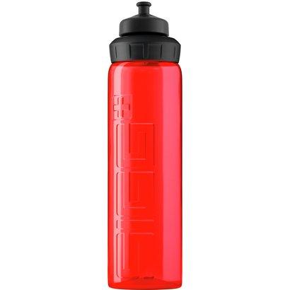 Garrafa Sigg Viva 3ST - 750 ml