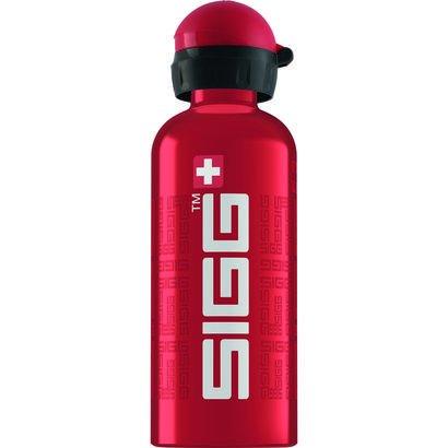 Garrafa Sigg Siggnature - 600 ml