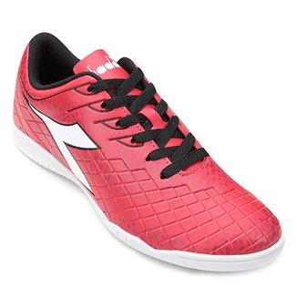 604208847195d Chuteira Futsal Penalty STM Amazonas Locker VIII IN. Ver similares. Confira  · Chuteira Futsal Diadora Cage