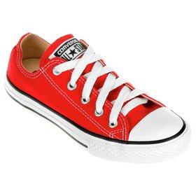 1a4b3b89e51b2 Chuteira Nike Hypervnm Phade 2 (V) NJR TF Society Infantil | Netshoes