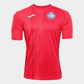de19c82e1a Camisa Seleção Bulgária Away 2017 s nº Torcedor Joma Masculina ...