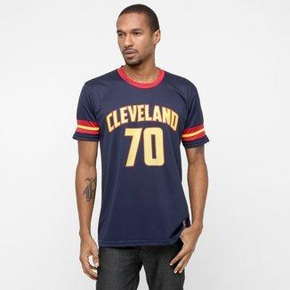 Compre Camisa de Time Reed Bol Online  41db4178548ba