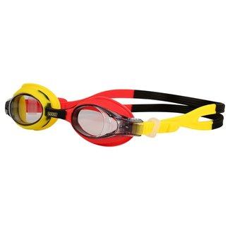Óculos para Natação Infantis em Oferta   Netshoes a948016357
