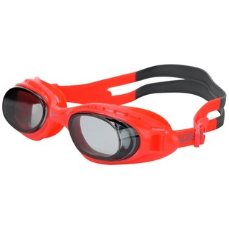 Óculos Speedo Tornado dee131fbf5