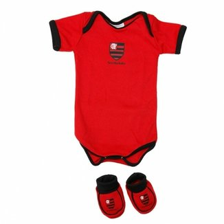 Compre Torcida Baby Flamengo Pp Online  1b74f5a9e8b1e