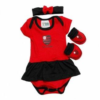 2bfe89b91 Torcida Baby - Comprar Produtos de Futebol | Netshoes