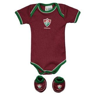 1fee236de7fcc2 Torcida Baby - Comprar Produtos de Futebol | Netshoes