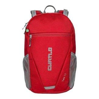 d35a96127 Compre Mochila Curtlo Sling 20l Online | Netshoes