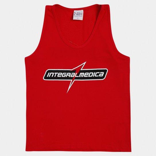 2270d66485 Camiseta Regata IntegralMédica DryFit - Compre Agora