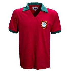 Jaqueta Nike Seleção Portugal N98 - Compre Agora  f20668d8597c5