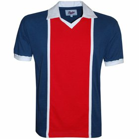 bb4419333db35 Camisa Paris Saint Germain Away 17/18 nº 10 Neymar Jr Torcedor Nike ...