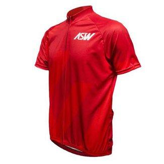 Camisa ASW Fun Twist 3a9f2a70599