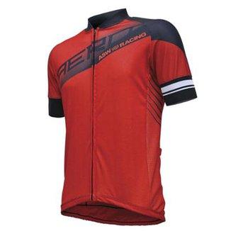Camisa Asw Active Vapor Masculina dc323e3804a