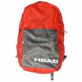 Mochila Head Ultralight