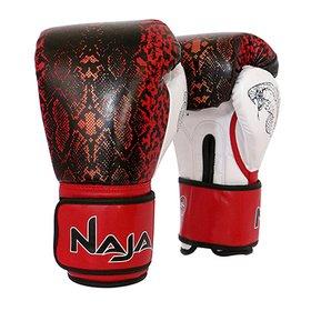38f10da91 Luva de Boxe Muay Thai Treino Bad Boy 12 OZ
