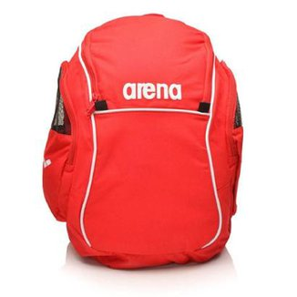 Mochila Arena Sporty Backpack