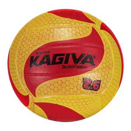 Bola de Vôlei Kagiva 2.6 - Compre Agora  8ef5681f2a328