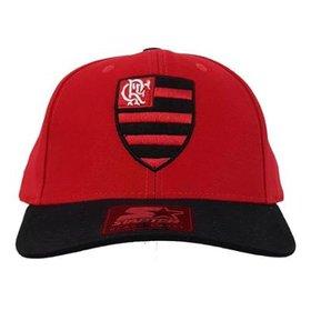 Boné Puma Botafogo Treino 2015 - Compre Agora  7b89c37a3d827