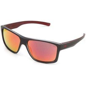 0b0534865 Óculos Oakley Triggerman Matte Black Black Iridium | Netshoes