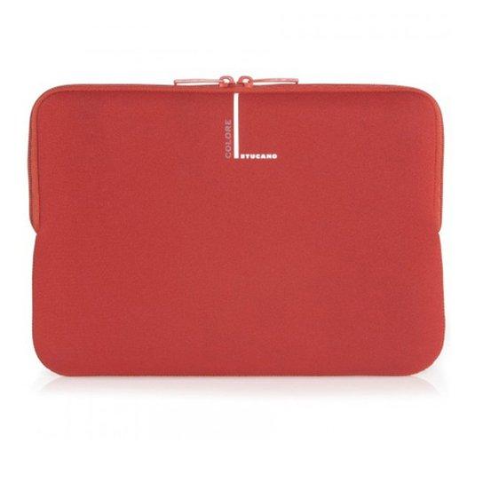 4ed426c4be60e Case em neoprene para tablets e notebook de até 13