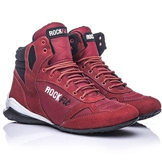 e8db4cac5a840 Tênis Masculinos para Fitness e Musculação | Netshoes