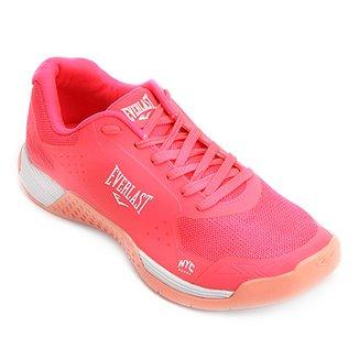 ea70876866 Compre Tenis Caminhada Feminino Vermelho Online