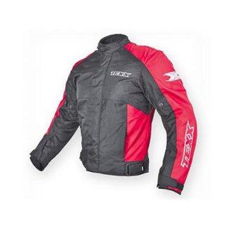 306b2934d1 Jaquetas e Casacos de Motociclismo em Oferta