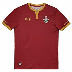 Camisa Adidas Fluminense III 12 13 s nº - Compre Agora  d87e4acd15282