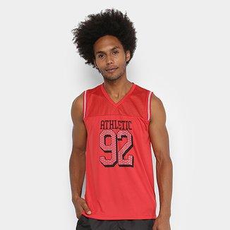 Regata Gonew Basket Masculina cbfe0b0f994