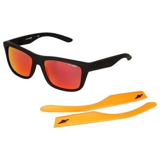 92e1d083bba20 Óculos Arnette Syndrome-Espelhado