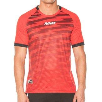 88f7f9f718 Camisa Rinat Goleiro Pride Masculina