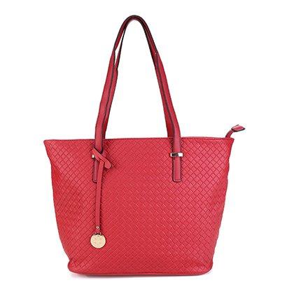 Bolsa Pagani Tote Bag Grande Must Have Feminina