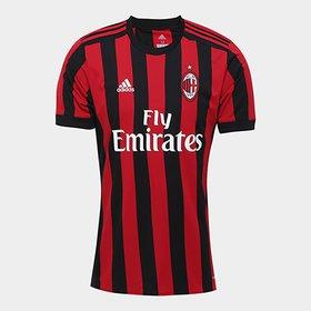 e540fd247d118 Camisa de Treino Arsenal 17 18 s nº Puma Masculina - Compre Agora ...