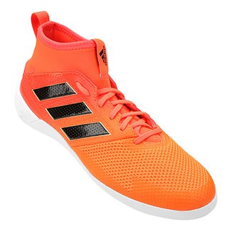 dff22f76c7 Chuteira Futsal Adidas Ace 17.3 IN