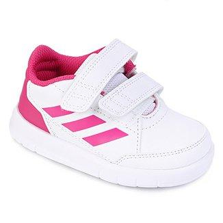 d680e8f74a7 Compre Tenis Adidas Infantil Menina 24 Online