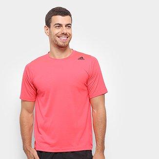 673dbe1f30 Camisetas Masculinas para Fitness e Musculação