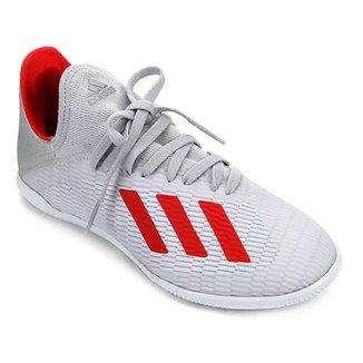 72004a157e365 Chuteiras Adidas Menina - Futebol | Netshoes