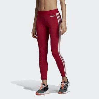 6a619b96b7 Compre Calca Legging para Malhar Adidas Feminina Online | Netshoes