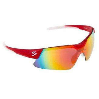Compre Oculos de Visao Noturna Ciclismo Caca Sortby Lancamentos ... ec72b33140
