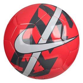 Bola Futebol Nike Strike Premium Copa América Centenário Campo ... c6df2a9dc627f