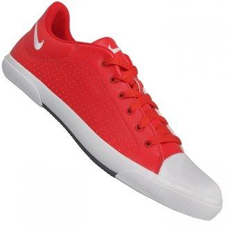 bc44c7abab5 Compre Tenis+nike+casal Online