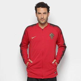 4c8b0cca6e Jaqueta Nike Seleção Portugal N98 - Compre Agora
