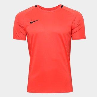 54db3e15fee0b Camisa Nike Dry Academy Top SS Masculina