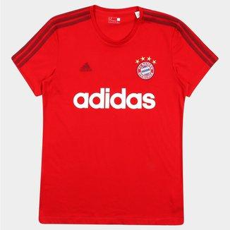 4259c3df16 Camisa Adidas Bayern de Munique Retrô