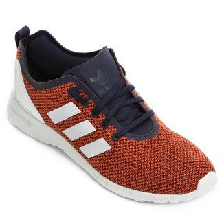 672fe1d652e Compre Tenis Adidas Zx 700 Li Online