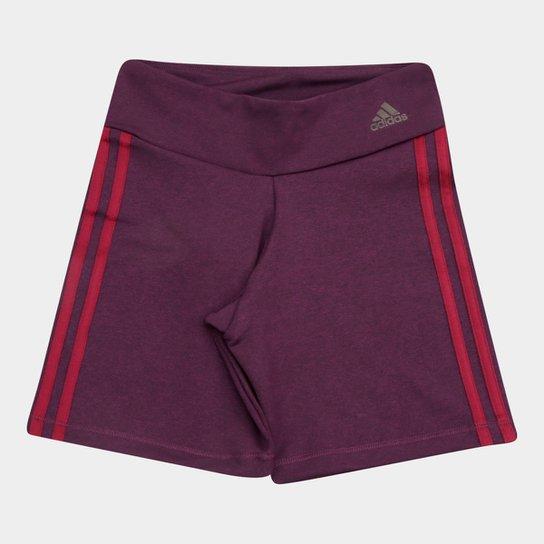 Short Adidas Vwo Tight Feminino - Compre Agora  62f1e69e104