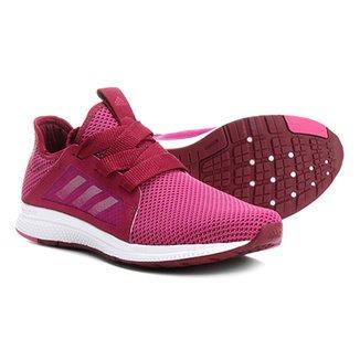 1d6916f41 Tênis Adidas Edge Luxe Feminino